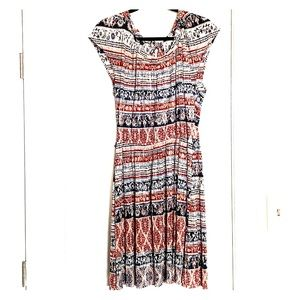 LC Lauren Conrad Dress (Size L)